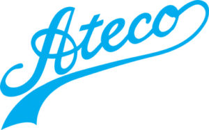 ATECO_logo_outlines