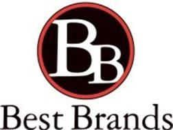 LOGO bb-best-brands-77201131