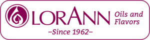 LorAnn_logo_since_1962-outlined