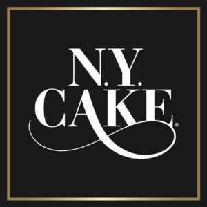 N.Y. Cake
