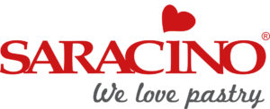 SARACINO_LOGO_we love pastry®