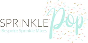 Sprinkle Pop Logo