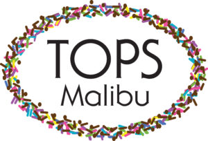 TOPS Malibu Logo_color_candies