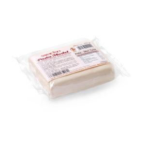 Skin Tone  Pasta Model  250g