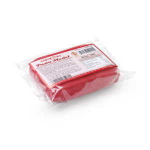 RED Modeling Paste 250g