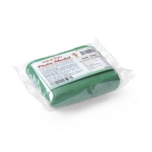 GREEN Modeling Paste 250g