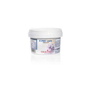 CMC Powder CarboximethylCellulose 100 g