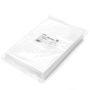 Wafer Paper A4 0.27mm Thick (Pack of 100 Sheets)